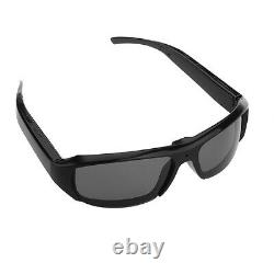 8gb Sonnenbrille Mit Versteckte Kamera Full Hd Brille Spycam Spion Sport Cam A97