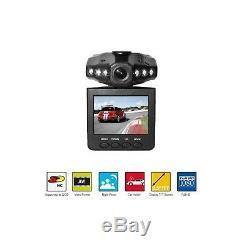 Auto DVR Kamera Dashcam Dash Cam Daschcam Autokamera Frontkamera