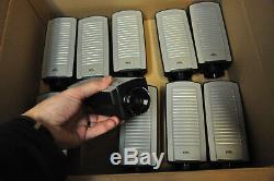Axis Netzwerkkamera Q1755 Camera Überwachungskamera IP CAM Zoom
