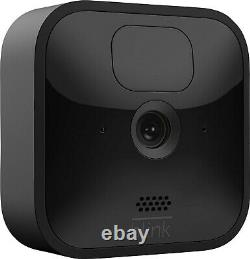 Blink Outdoor Cam Kit wireless HD Security 3 Camera System Motion Detection