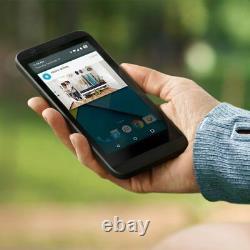Google Nest Cam Indoor Black (Qty x2) with 4x Outdoor Security Camera Bundle