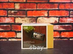 NEW Factory Sealed Google Nest Cam Outdoor Security Camera NC2100ES FREE SHIP
