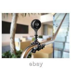 NEW! Google Nest Cam Indoor Security Camera 1920 X 1080 HD CAMERA WIFI 8X ZOOM