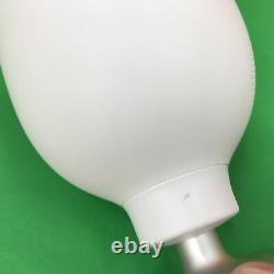 Nest Cam IQ Outdoor Smart Wi-Fi Security Camera A0055 2 Pack White #MP0937