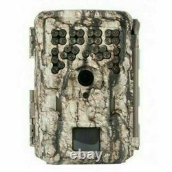 New Moultrie M-8000 Scouting Trail Cam Deer Security Camera 20MP MCG-13331