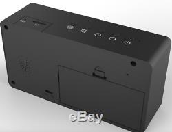 Spy Camera WiFi Hidden Wireless Night Vision Security Nanny Cam HD 1080P 2020 de
