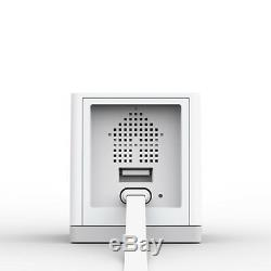 Wyze Cam Wyzecam v2 1080p HD Indoor Wireless Smart Home Camera US